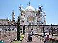 Bibikamaqbara-Aurangabad-Maharastra-DSC00042.jpg