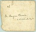 Biblioteca Circe - Carta Almafuerte (01).jpg