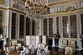 Biblioteca de Luis XVI 03.JPG