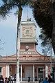 Biblioteca municipal de Barranco.jpg