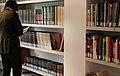 Bibliotecamjr.jpg