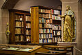 Bibliothèque humaniste de Sélestat 21 janvier 2014-42.jpg