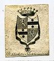 Bibliotheca tuerkheimiana.jpg