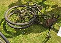 Bicycles at Harrowbeer 2.jpg