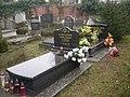 Bielsko-Biała, Cmentarz żydowski - fotopolska.eu (55338).jpg