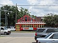 Bienville at Carrollton Mid-City New Orleans Streetcar.jpg