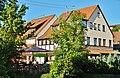 Biergarten und Restaurant Würmbrücke in Hausen - panoramio.jpg