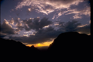Big Bend National Park BIBE3113.jpg
