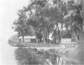 Big Creek Muskrat Farm, early 20th century.png