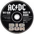 Big Gun by AC DC (Single-CD) (US-1993).jpg