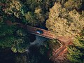 Big Sur, United States (Unsplash jQ RRJgun3s).jpg
