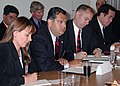 Bilateral Meeting US - Russia (01118986).jpg
