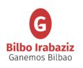 Bilbo Irabaziz-Ganemos Bilbao (logotipo).png