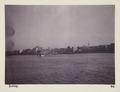 Bild från familjen von Hallwyls resa genom Egypten och Sudan, 5 november 1900 – 29 mars 1901 - Hallwylska museet - 91619.tif