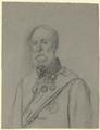Bildnis des General Viscount Templetown (SM 16580z).png