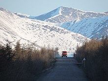 Bilibinsky District, Chukotka Autonomous Okrug, Russia - panoramio (8).jpg