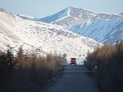 Bilibinsky District, Chukotka Autonomous Okrug, Russia - panoramio (8).jpg