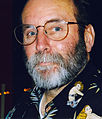 Bill Gainer at Center for the Arts 2003.jpg