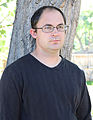 Bill Pottle Author Photo.jpg