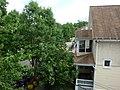 Binghamton, NY, USA - panoramio (103).jpg