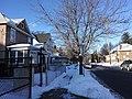 Binghamton, NY, USA - panoramio (84).jpg