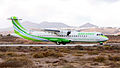 Binter ATR72 EC-KYI (4182467583).jpg