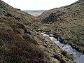 Birchen Clough - geograph.org.uk - 406139.jpg