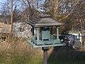 Bird Feeder Back Yard 1217 (4083184791).jpg