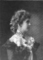 Birdice Blye-Richardson.png