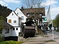 Birkenhof 01.jpg