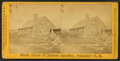 Birth Place of Horace Greeley, Amherst, N.H, from Robert N. Dennis collection of stereoscopic views 2.png