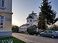 Biserica Sf.Dumitru VL-II-m-B-09605 (1).jpg