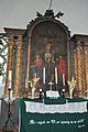 Biserica evanghelica maghiara din SacadateSB (68).JPG