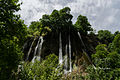 Bisheh Waterfall.jpg