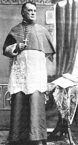 Bishop Edward Mary Fitzgerald.jpg