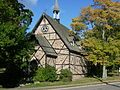 Bishop Fauquier Memorial Chapel 11.JPG