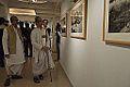 Biswatosh Sengupta - Somendranath Bandyopadhyay - Joy Mukhopadhyay - Joy Mukhopadhyay Solo Exhibition - Kolkata 2014-12-12 1257.JPG