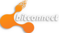 Bitconnect coin.png