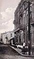 Bitola, od 1931.jpg