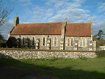 Bix church.jpg
