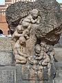 Blågårds Plads sculpture 2.JPG