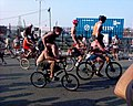Black Label Bicycle Club chicken Race.jpg