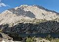 Black Mountain, west aspect.jpg