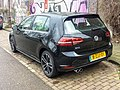 Black VW Golf GTE charging rl.jpg
