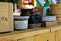 Black soap and natural homemade soaps.jpg