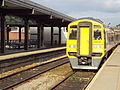 Blackburn railway station - DSC03959.JPG