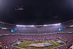 Blackhawk flyover Giants vs Cowboys at Meadowlands, September 2012.jpg