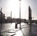 Blackpool Promenade, Lancashire, after rain - geograph.org.uk - 267768.jpg