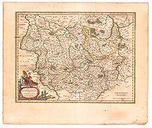 Blaeu 1645 - Archiepiscopatus Maghdeburgensis et Anhaltinus Ducatus cum terris adjacentibus.jpg