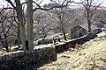 Blake Dean Baptist Church Widdop - geograph.org.uk - 1226847.jpg